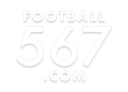 Football567.com - Do It For Kicks
